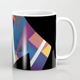 Stomp Coffee Mug