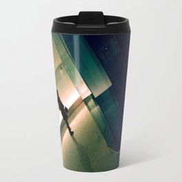 PPM Travel Mug