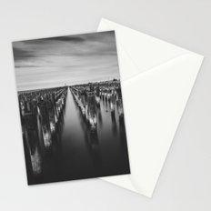 Port Melbourne Stationery Cards