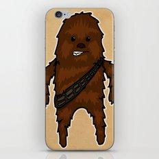 Chewy iPhone & iPod Skin
