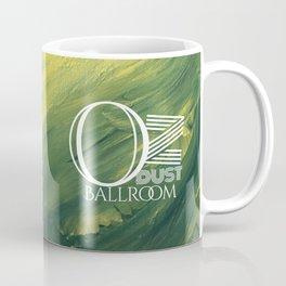 Ozdust Ballroom Coffee Mug