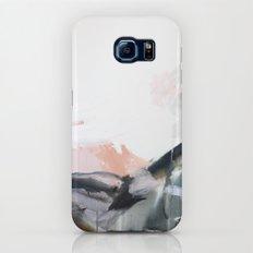 1 3 1 Galaxy S7 Slim Case