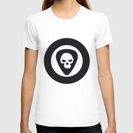 Punk, Rock & Ska T-shirt