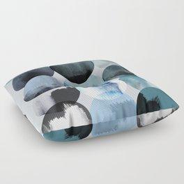 Minimalism 16 X Floor Pillow