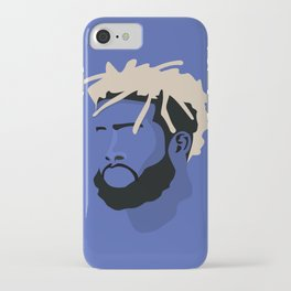 Odell Beckhman Jr. iPhone Case