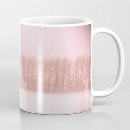 Winter 6 Coffee Mug