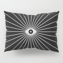 Big Brother (Inverted) Pillow Sham