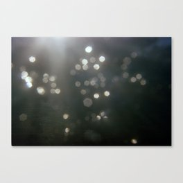 OceanSeries20 Canvas Print