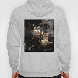 The Wrath of Medusa Hoody