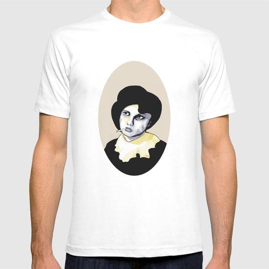 The Ringleader T-shirt