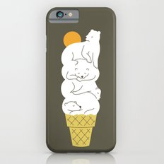 Summer is here iPhone 6s Slim Case