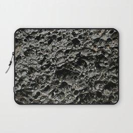 Lavastone Laptop Sleeve