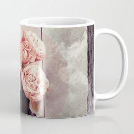 Bloom Out Coffee Mug