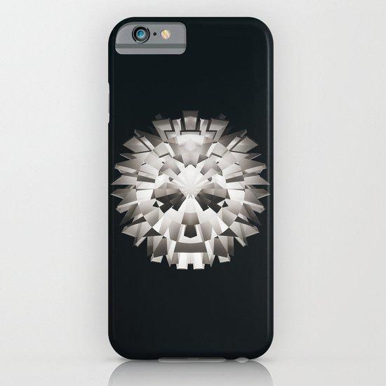 sad untitled iPhone & iPod Case