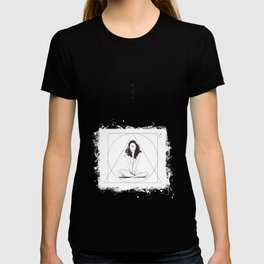 FORM by Linco7n. | L7. T-shirt