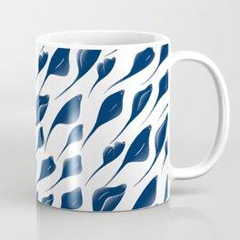 Stingray Exodus Coffee Mug