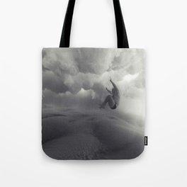 120807-9044 Tote Bag