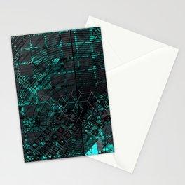 C(ori)ancri Stationery Cards
