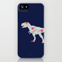 All dressed up and no where to go iPhone Case