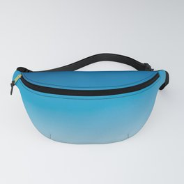 To the top Fanny Pack