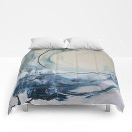 Eve Of Destruction Comforters