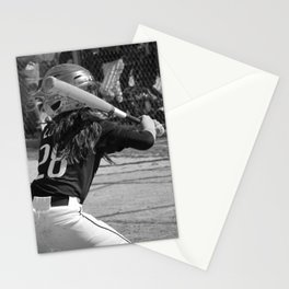 Son of Thor Stationery Cards