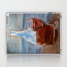 Elegance with ambiance Laptop & iPad Skin