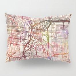 San Antonio Pillow Sham