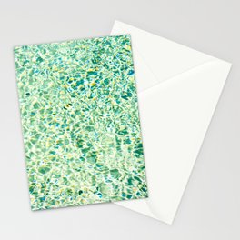 Acqua Freddo 0565 Cool Water Stationery Cards