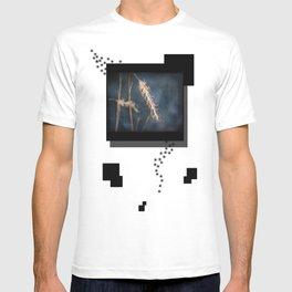 Evening Grass T-shirt