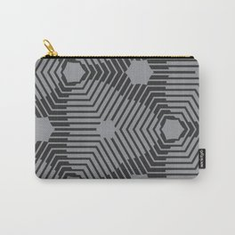 Twister Carry-All Pouch