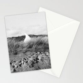 Midlands II Stationery Cards