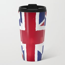 Brexit UK Travel Mug