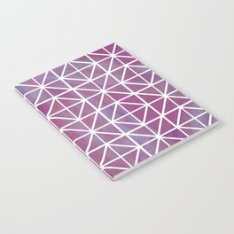 Broken Geometry 2 Notebook