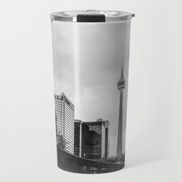 Moody Toronto Travel Mug