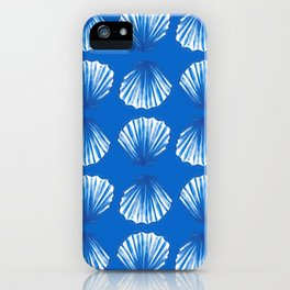 Cool Shelby iPhone Case