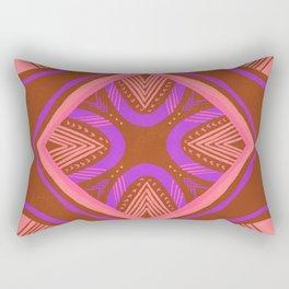 mira Rectangular Pillow