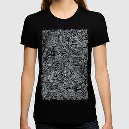 Ancient Figures II T-shirt