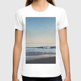 & breathe ... T-shirt