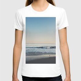 & breathe ... T-shirt