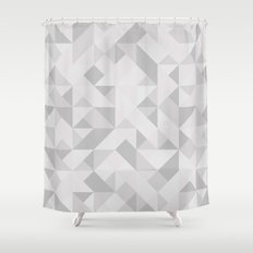Softer Shower Curtain