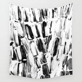 Sugarcane Illustration Wall Tapestry