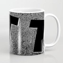FICTION Coffee Mug