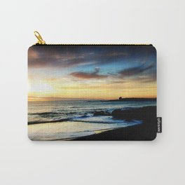 It's a beautiful World! Carry-All Pouch