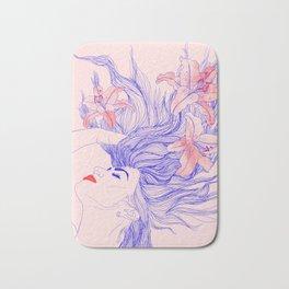 Desire Bath Mat