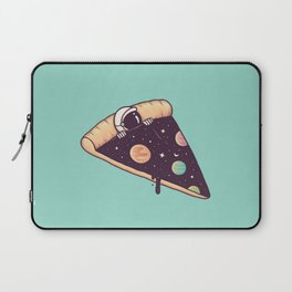 Galactic Deliciousness Laptop Sleeve