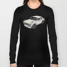 Datsun 501 Long Sleeve T-shirt