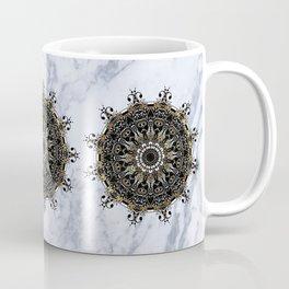 El Dorado II Coffee Mug
