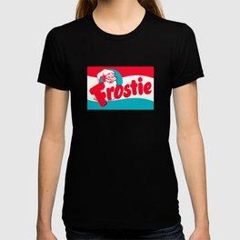 FROSTIE T-shirt