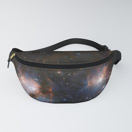 Messier 78 Fanny Pack